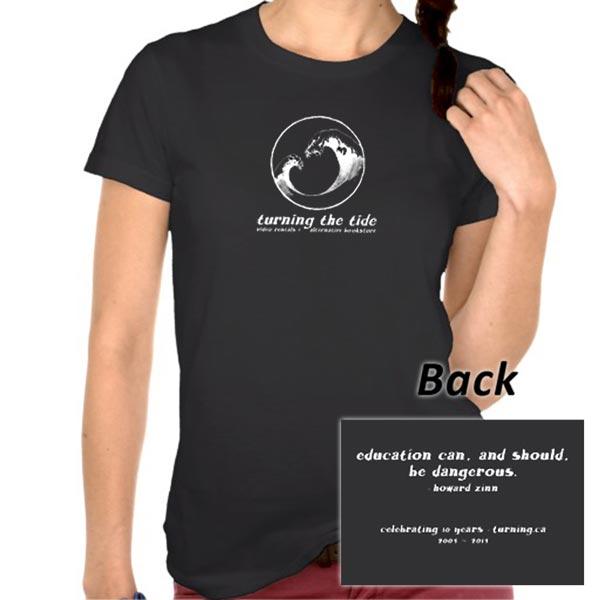 ttt-womens-tshirt