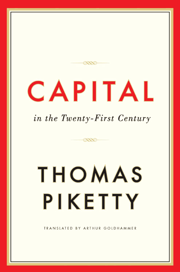 book-capital-piketty