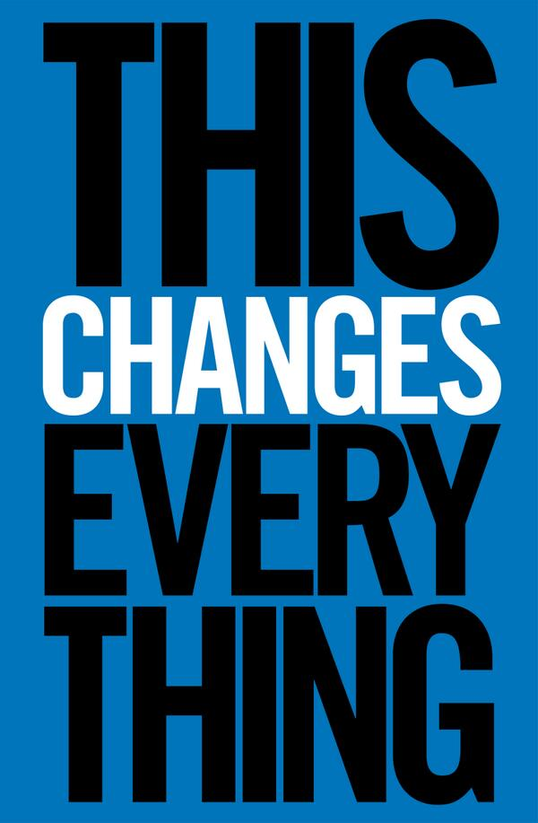 book-this-changes-everything