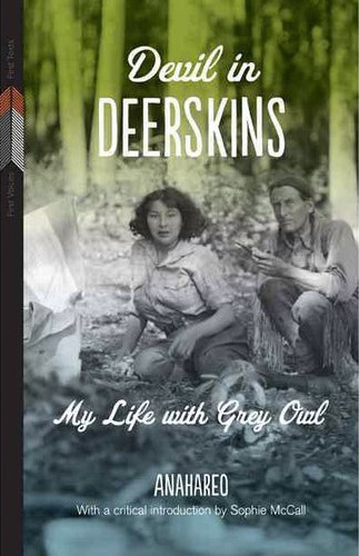 book-devil-in-deerskins