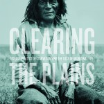 clearing-the-plains
