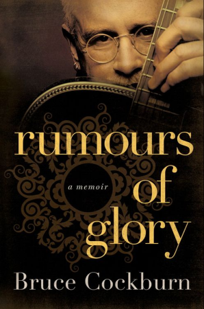 rumors of glory