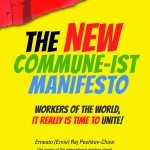 the_new_commune_ist_cover