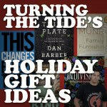 ttt-holidaygifts-2014