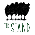 The Stand Community Organizing Centre