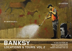 banksy-locations-2