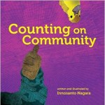 countingoncommunitycover