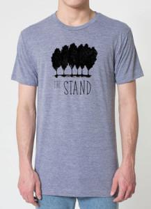 stand-shirt-1-web