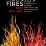 MERGING FIRES