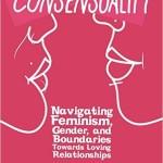 CONSENSUALITY