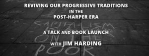 Jim-Harding-Book-Launch