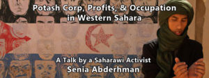 Potash-Corp-Profits-Occupation-Western-Sahara-Facebook