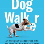 dog-walker