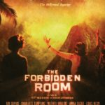 forbidden-room