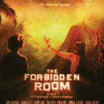 forbidden-room