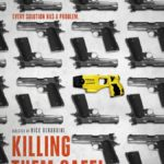 killing-them-safely