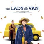 lady-in-the-van